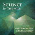 Science in the Wild