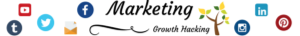 Published in Marketing & Growth Hacking