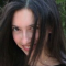 Go to the profile of Elissa Shevinsky