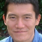 Go to the profile of George Kao