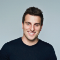 Go to the profile of Brian Chesky