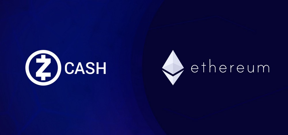 What does Zcash mean for Ethereum?