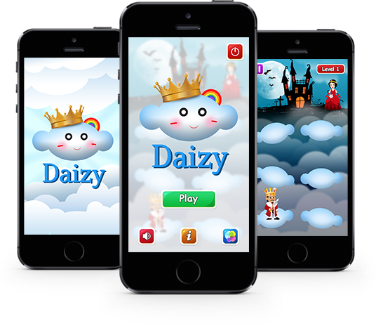 Fond of having best free mobile apps? You must have these 6 apps! - Image 5