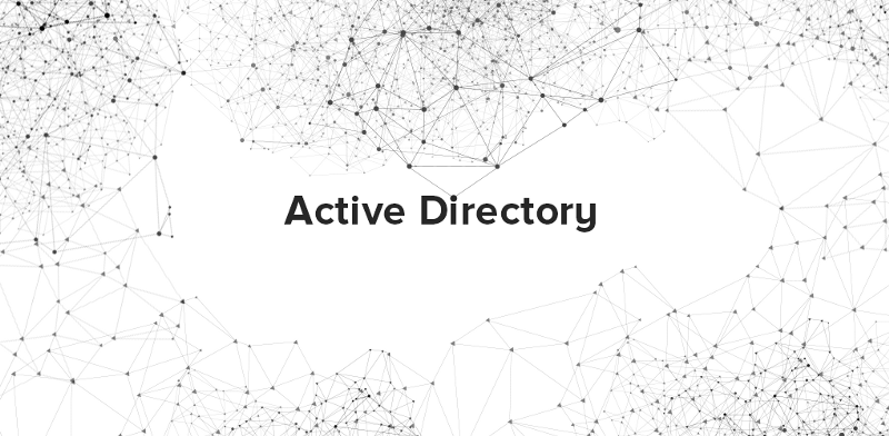 Active.Directory.Is.Cool.Again-AD